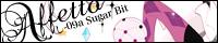 Sugar Bit/「Affetto」